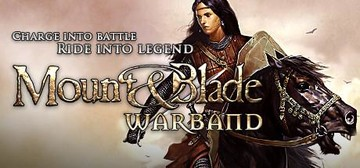 Mount and Blade Warband Key kaufen