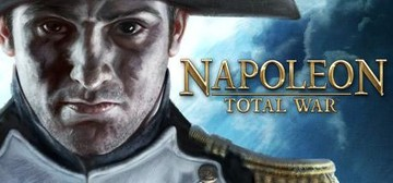 Napoleon Total War Key kaufen