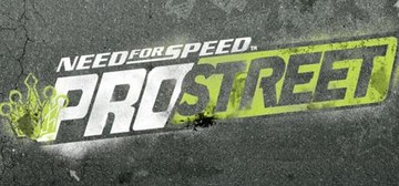 Need for Speed ProStreet Key kaufen