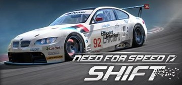 Need for Speed Shift Key kaufen