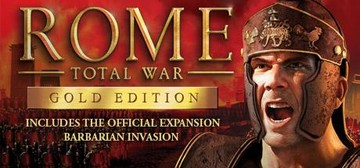 Rome - Total War Key kaufen