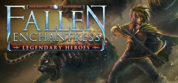 Fallen Enchantress - Legendary Heroes Key kaufen