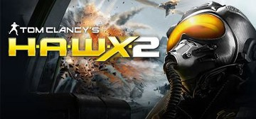 Tom Clancy's H.A.W.X. 2 Key kaufen