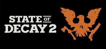 State of Decay 2 Key kaufen