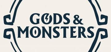 Gods & Monsters Key kaufen