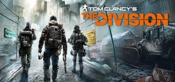 The Division Season Pass Key kaufen