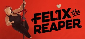 Felix The Reaper Key kaufen