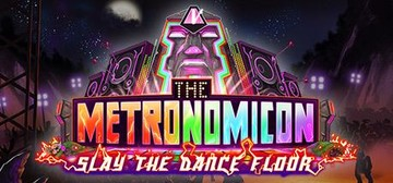 The Metronomicon - Slay The Dance Floor Key kaufen