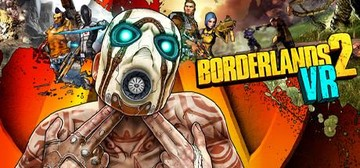 Borderlands 2 VR Key kaufen