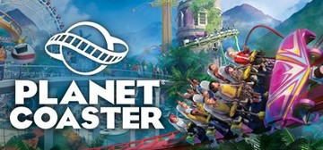 Planet Coaster Key kaufen