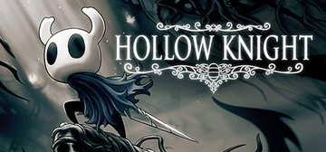 Hollow Knight Key kaufen
