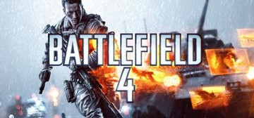 Battlefield 4 Key kaufen - BF4 Key