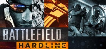 Battlefield Hardline Key kaufen - Origin Download