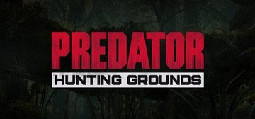 Predator Hunting Grounds Key kaufen