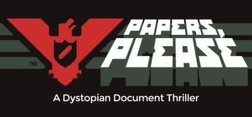 Papers, Please Key kaufen