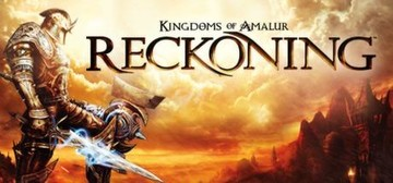 Kingdoms of Amalur Reckoning Collection Key kaufen