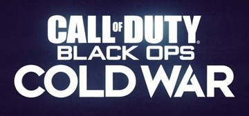 Call of Duty Black Ops Cold War Key kaufen