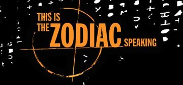This is the Zodiac Speaking Key kaufen
