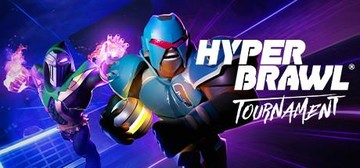 HyperBrawl Tournament Key kaufen