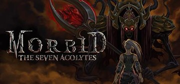 Morbid - The Seven Acolytes Key kaufen