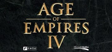 Age of Empires 4 Key kaufen