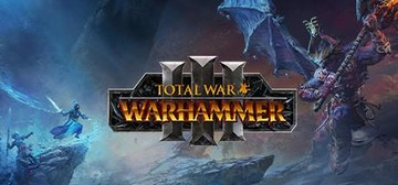 Total War Warhammer 3 Key kaufen
