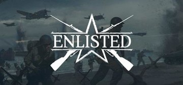 Enlisted Key kaufen