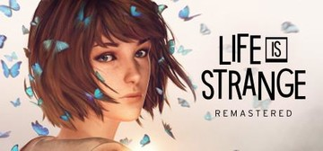 Life is Strange Remastered Collection Key kaufen