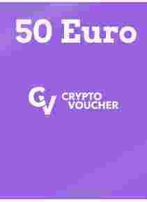 Bitcoin Guthabenkarte