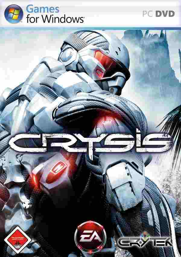 Crysis 1 Maximum Edition Key kaufen und Download