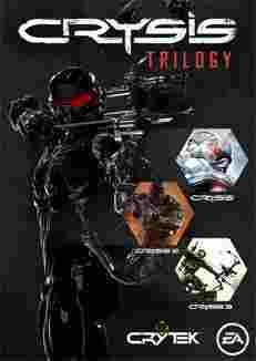 Crysis Trilogy Key kaufen und Download