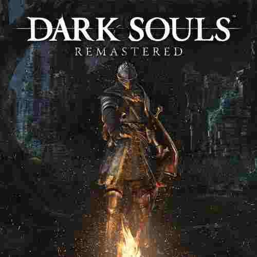 Dark Souls 1 Remastered Key kaufen