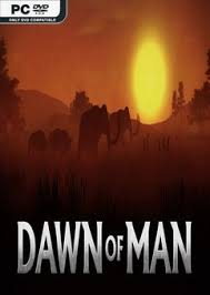 Dawn of Man Key kaufen für Steam Download