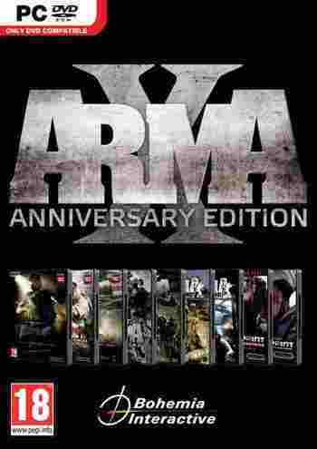 DayZ Key kaufen - DayZ Download - ARMA X Key