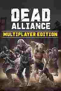 Dead Alliance Multiplayer Only Edition Key kaufen