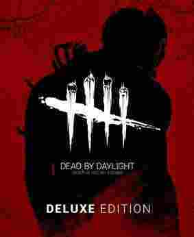 Dead by Daylight Deluxe Edition Key kaufen