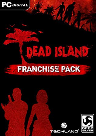 Dead Island Franchise Pack Key kaufen für Steam Download