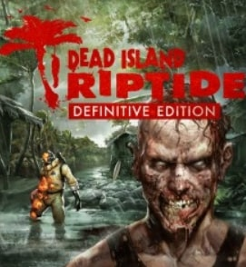 Dead Island Riptide Definitive Edition Key kaufen für Steam Download