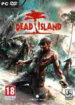 Dead Island Riptide Key kaufen für Steam Download