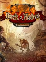 Deck of Ashes Key kaufen