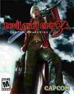 Devil May Cry 3 Key kaufen für Steam Download