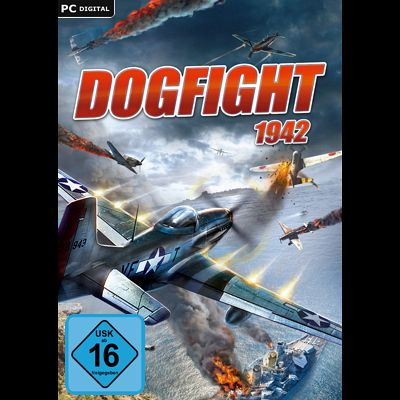 Dogfight 1942 Key kaufen und Download