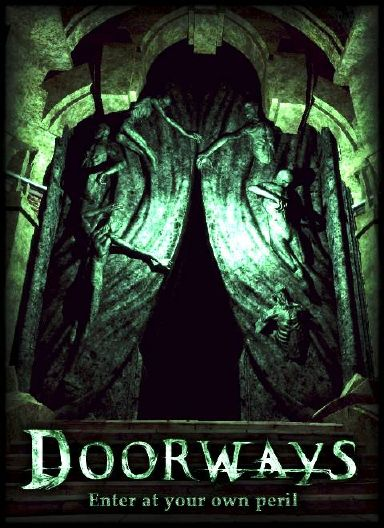 Doorways Chapters 1 - 2 Key kaufen und Download