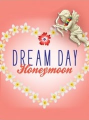 Dream Day Honeymoon Key kaufen