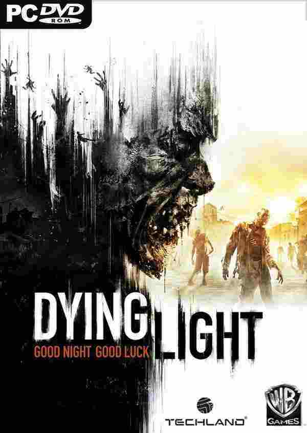 Dying Light Enhanced Edition Key kaufen für Steam Download