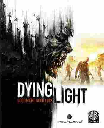 Dying Light Key kaufen und Steam Download