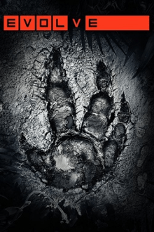 Evolve Limited Edition Key kaufen für Steam Download