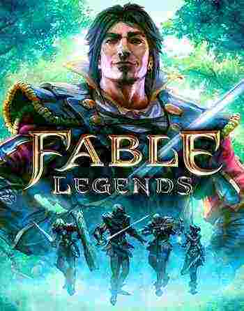 Fable Legends Key kaufen für Steam Download