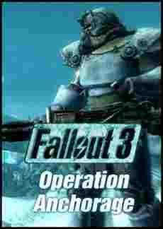 Fallout 3 - Operation Anchorage DLC Key kaufen für Steam Download