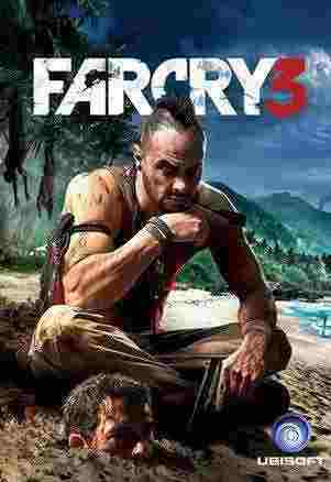 Far Cry 3 Key kaufen